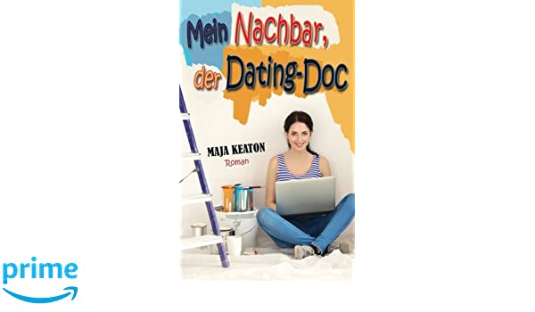Sep 2018 - 21 min - Uploaded by The Dating DocDont Miss Out!