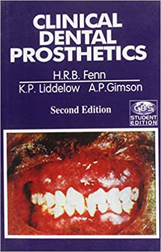 Buy clinical dental prosthetics book online at low prices in india buy clinical dental prosthetics book online at low prices in india clinical dental prosthetics reviews ratings amazon fandeluxe Gallery