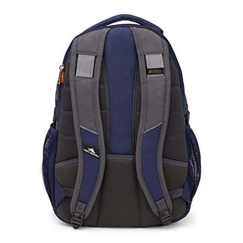 Large Product Image of High Sierra Swerve Backpack