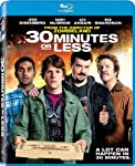 Cover Image for '30 Minutes or Less'