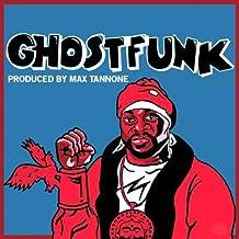 Ghostface Killah & Max Tannone: Ghostfunk LP