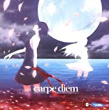 旋光の輪舞-Carpe Diem-sound tracks vol.2