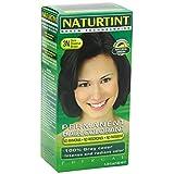 Naturtint 3N Dark Chestnut Brown, 5.98 fl oZ - 170 mL