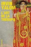 """Afficher """"L'art de la thérapie"""""""