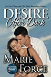 red river vol 15 - Desire After Dark (Gansett Island Series) (Volume 15)