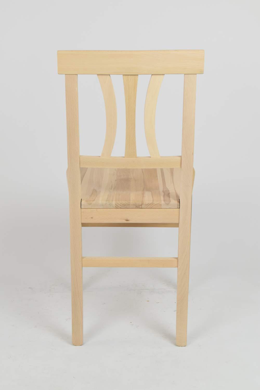 Tommychairs sedie di Design - Set 2 sedie Classiche ...