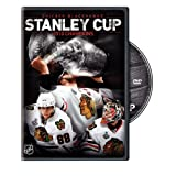 NHL Stanley Cup Champions 2009-2010