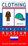 Clothing %2D English to Russian Flash Ca