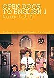 Open Door to English 1