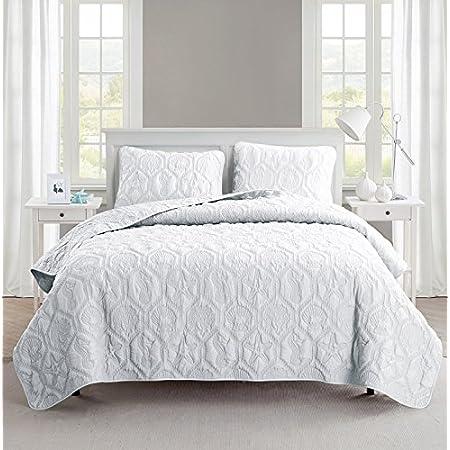 51twkTV%2BDDL._SS450_ Seashell Bedding and Comforter Sets