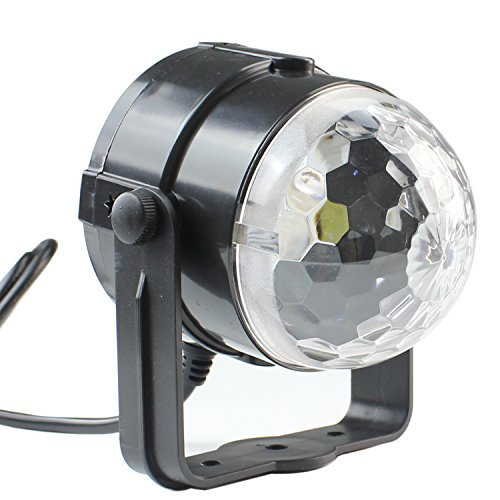 Disco Crystal Stage Light Lighting product image