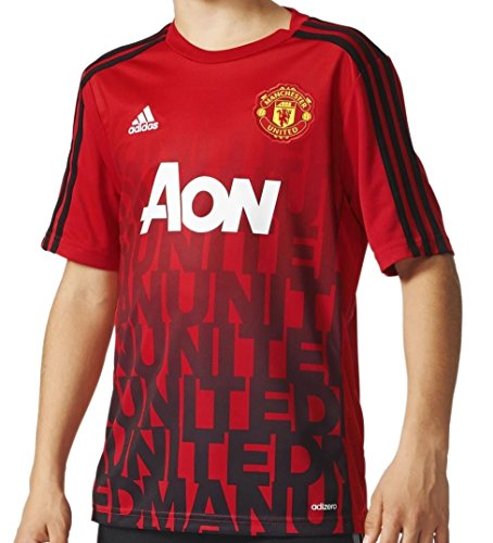 adidas-youth-manchester-united-fc-pre-match-shirt-x-large-real-red-black