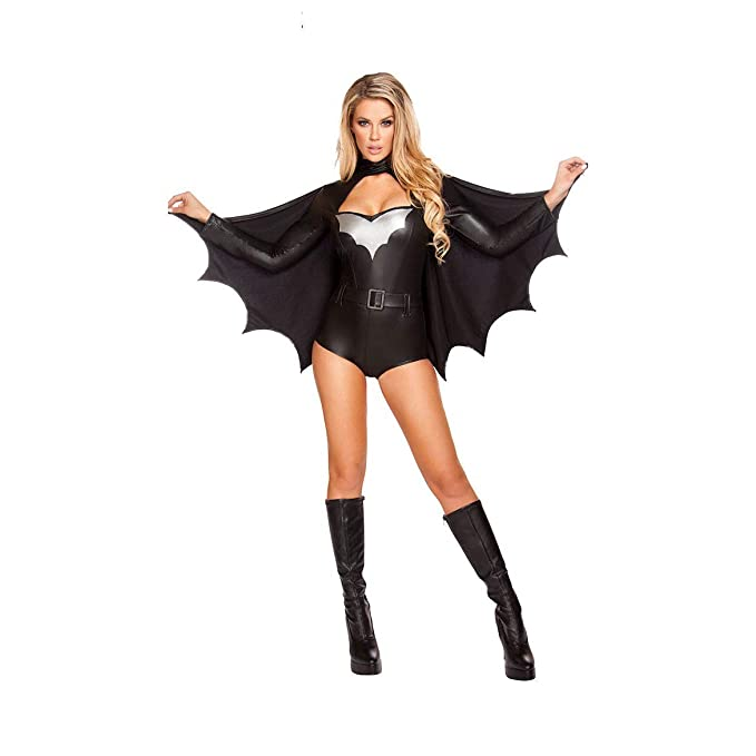 Traje De Halloween Cosplay Adulto Disfraz De Batman Superman ...
