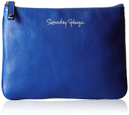 Rebecca Minkoff Kerry Pouch - Saturday Splurge Pouch - Co...