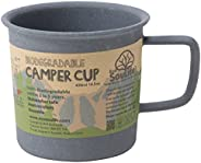 Ecosoulife Biodegradable Coffee/Tea Cups