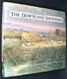img - for Downland Shepherds book / textbook / text book