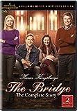 Karen Kingsbury's the Bridge: The Complete Story [Import]
