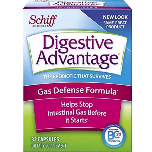 digestive-advantage-gas-defense-formula-caps-16-oz-32-ct
