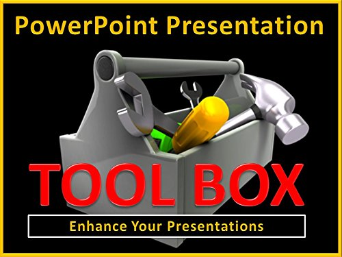 the-presentation-tool-box-for-educational-programstraining-classes-learning-forums-speaker-presentat