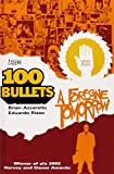 : 100 Bullets Vol. 4: A Foregone Tomorrow