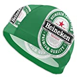 OSNME HEI-ne-Ken Swim Cap for Men Women Long Hair Short Hair Swimming Bathing Cap