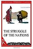 The Struggle of the Nations [Christmas Summary Classics], Gaston Maspero, 1494886863