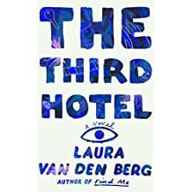 The Third Hotel: A Novel