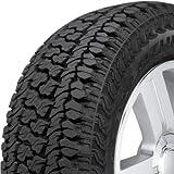 Kumho Road Venture AT51 All-Terrain Radial Tire - P265/65...
