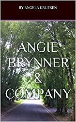 Angie Brynner & Company