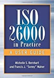 ISO 26000 in Practice, Michelle Bernhart and Sonny Maher, 0873898125