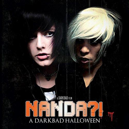 A DarkBad Halloween ()
