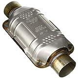 Eastern 83166 Catalytic Converter