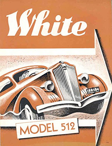 1940-white-model-512-truck-brochure-coca-cola-ge-kroger