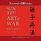 img - for Art of War book / textbook / text book