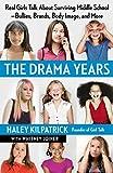 Bargain eBook - The Drama Years