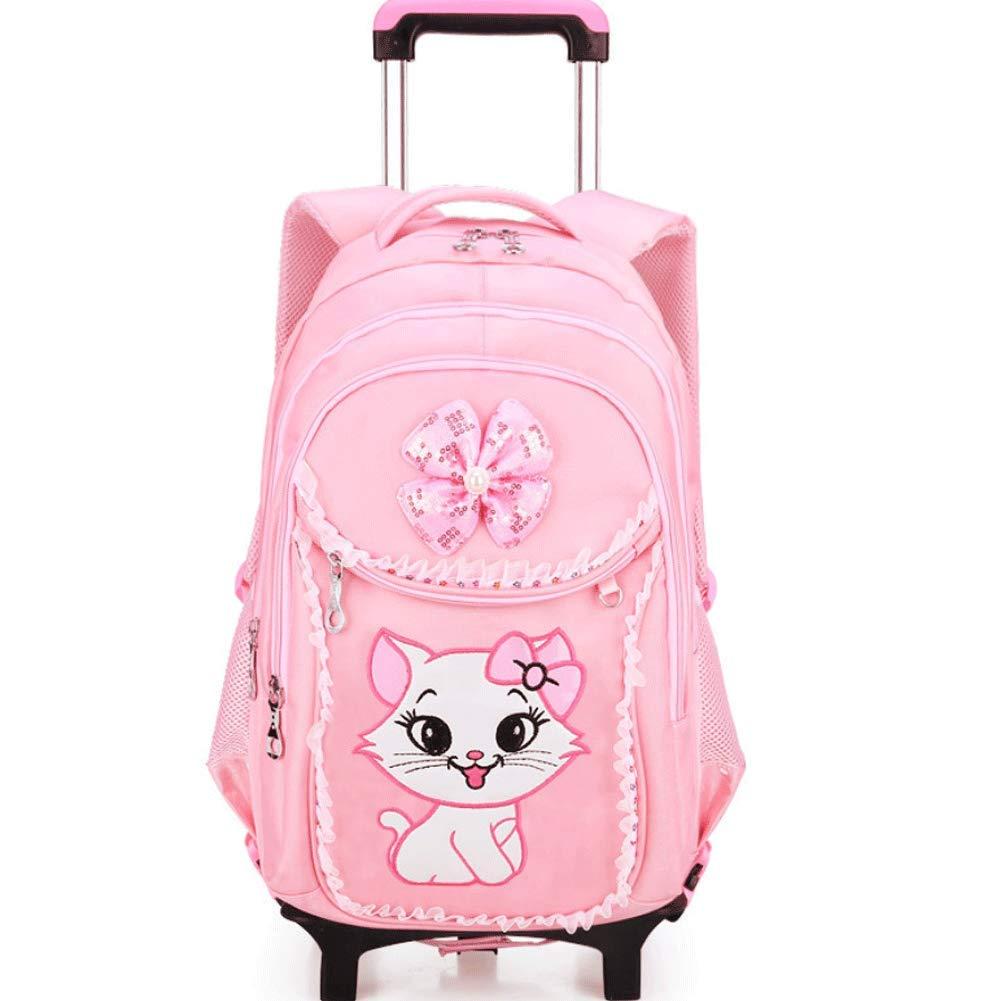 FFSH Student Trolley-Tasche Style2