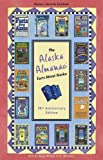 The Alaska Almanac, , 0882406523