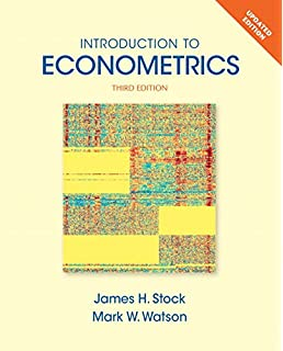 An introduction to game theory martin j osborne 8601406933187 introduction to econometrics update 3rd edition pearson series in economics fandeluxe Choice Image