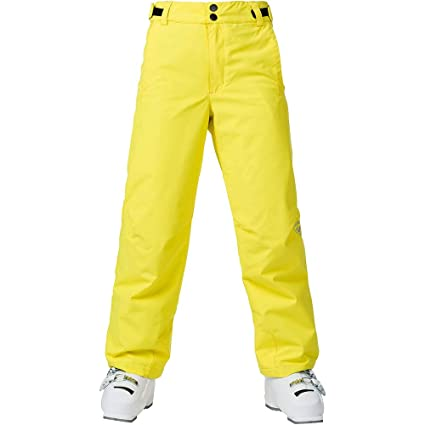 2ad624971b6 Rossignol Ski Pant Pantalón de esquí