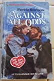 Against All Odds, Patricia Rosemoor, 0373703015