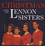 Classical Music : Christmas With the Lennon Sisters