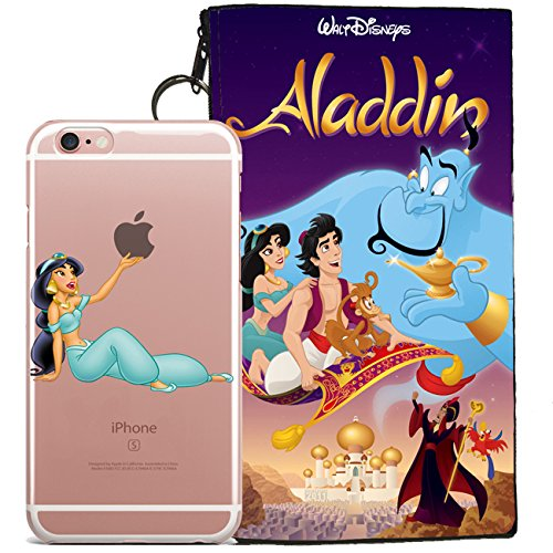 4be5b549b83 Amazon.com  Disney Aladdin (Jasmine)