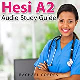 HESI A2 Audio Study Guide