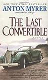 The Last Convertible, Anton Myrer, 0380819597