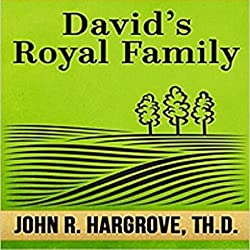 David's Royal Family