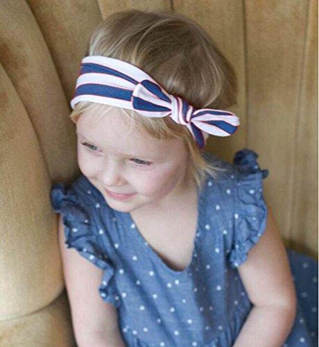 Pc Bandage Baby Toddler Bunny Ear Akaayuko Fotograf 1 6pAq5w1Z