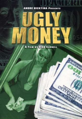 Ugly Money [DVD] [Import] B000WW2A9K