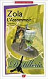 img - for L'assommoir (French Edition) book / textbook / text book