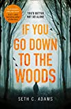 Bargain eBook - If You Go Down to the Woods