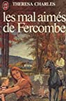 Les mal aimés de Fercombe par Charles